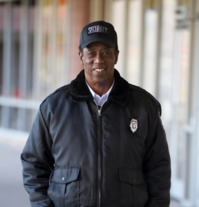 5 reasons a security officers uniform is so important